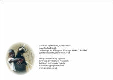 Christmas/Birthday Goat Certificate p4